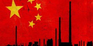 Carbon Tracker Study Reveals China Risks Wasting Billions On Coal Plant