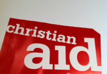 Paris Agreement Comes Into Force: Christian Aid Response
