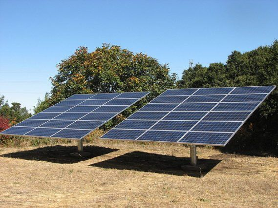 Government Needs To Take Action To Allow Solar Industry Growth