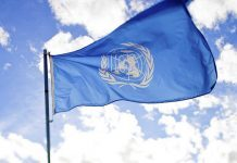 Marrakech Action Proclamation : Christian Aid Response