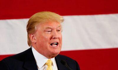 EU Can Reclaim Climate Leadership Following Trump Election