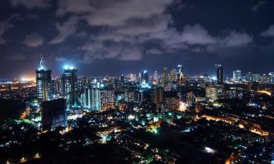 Connected Cities Trade Mission To India Bringing Entrepreneurs Together