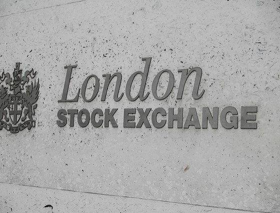 World First Bond To Protect Forests And Deepen Carbon-Credit Markets Welcomed By London Stock Exchange