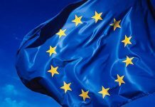UK Must Ensure EU Pension Directive Is Extended To Brits Say ShareAction