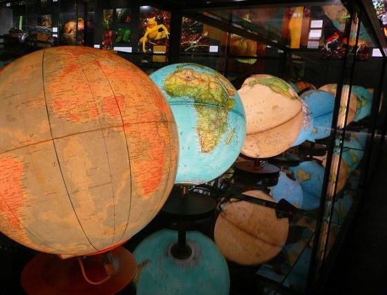 WWF React To UK's Paris Agreement Decision
