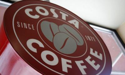 Costa Coffee Recycling Announcement Is Positive Step But There Is Still Work To Be Done