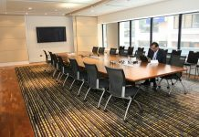 New Report Details Importance Of Employee Voice In The Board Room