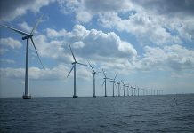 Offshore Wind Delivering Industrial Benefits To Britain Following Huge Contract