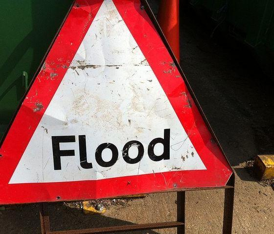 New Study Reveals England's Flood Strategy Is Failing And Needs Reform