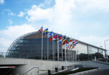 Luxembourg–European Investment Bank Partnership Seen As Example To Improving Climate Investment