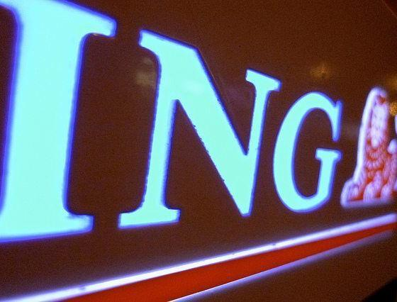 ING Appoint New Head Of Sustainable Markets