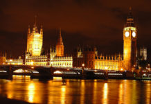 Autumn Statement Reveals Renewed Living Standards Set To Be Worse In This Parliament