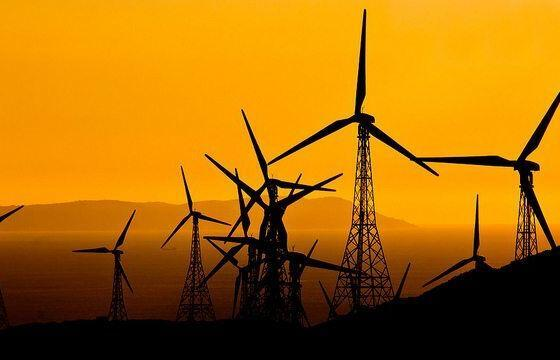 Clean Energy, Not Coal, Is Key To The Fight Against Poverty