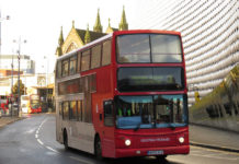 Comprehensive 'Green Bus' Guide For Operators And Local Authorities Launched By LowCVP