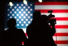 US Presidential Election : As You Sow React
