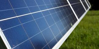 New Support For Green Energy In Middle East And North Africa