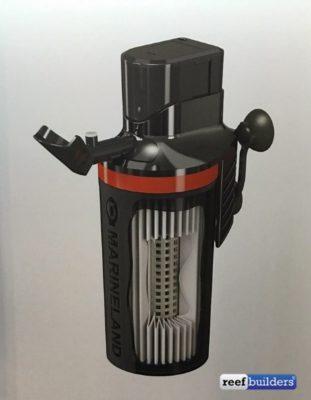 aquarium-canister-filter