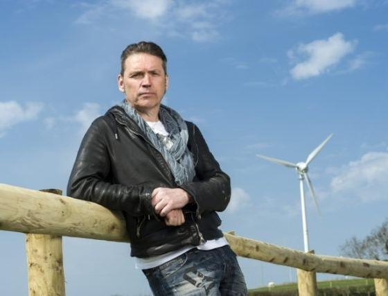 Ecotricity Secures A Chunk Of Competitor Good Energy