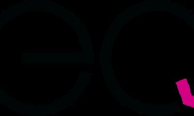 eq-investors-logo