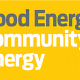 Good Energy Community Energy
