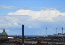 gm-support-for-renewables-la-citta-vita-via-flickr