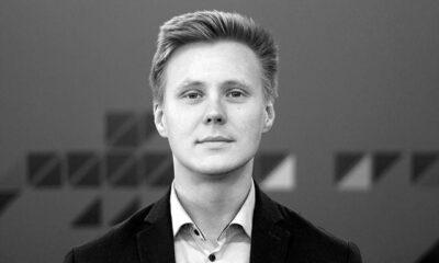 Pekka Piirainen