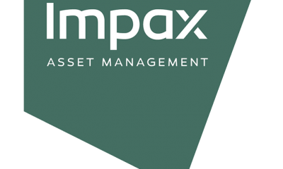 Impax Asset Management