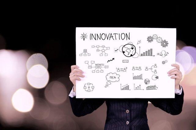 innovation-by-jarmoluck-via-pixabay