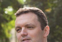 Devolution & Sustainability Debate At Anglia Ruskin