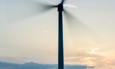 Renewable Revoloutions by Gerry Machen via flickr