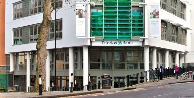 triodosuk-head-office-bristol