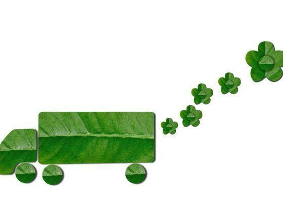 truck-green-from-shutterstock_111742613