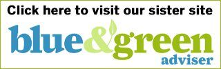 Visit Blue & Green Adviser