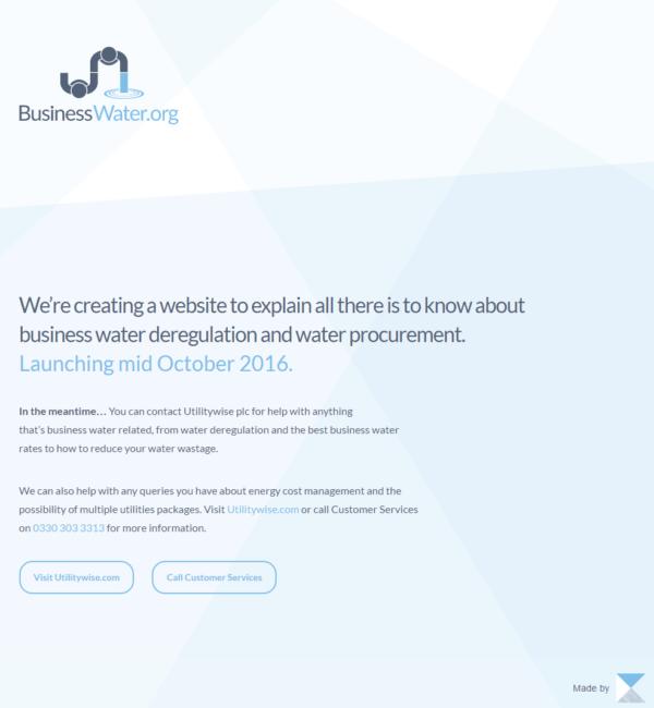 water-deregulation-england-procurement-businesswater-org