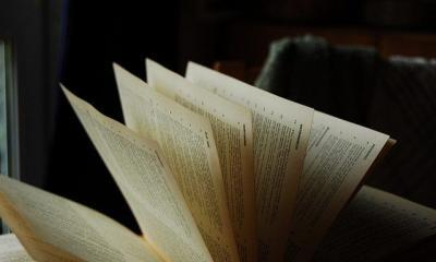 book-by-sam-via-flickr