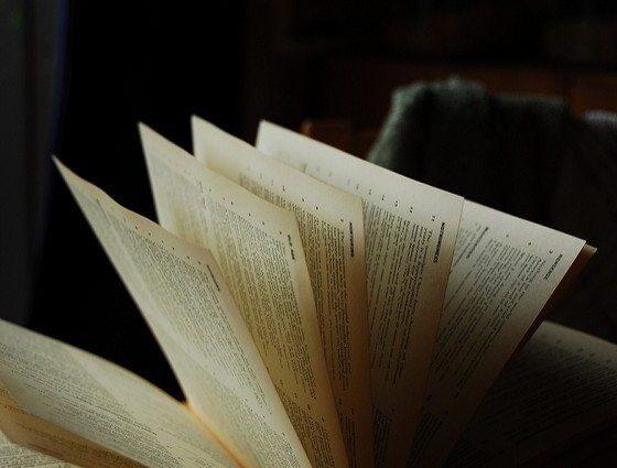 book-by-sam-via-flickr