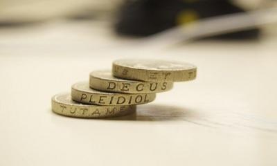 british-pound by kwwoo via flickr