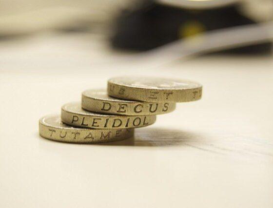 british-pound by kwwoo via flickr