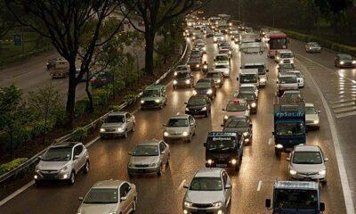 traffic-jam-by-epsos-de-via-flickr