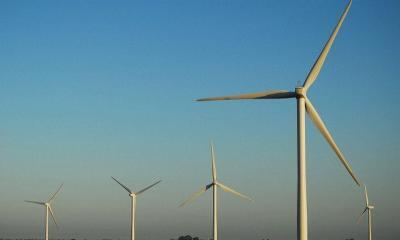 turbines by richardghawley via flickr