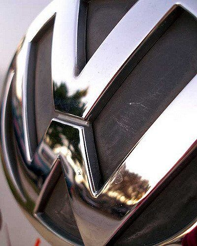 volkswagen by ahhhhlexis via flickr