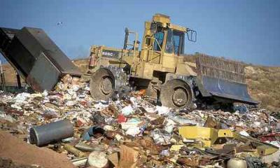 waste-landfill-by-wisconsin-department-of-natural-resources-via-flickr