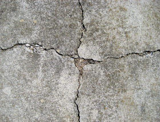 Cement Sector Still Obstructing EU Climate Policy Says New Research