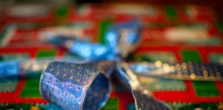 Four-In-Five Scots Would Accept Pre-Loved Gifts This Christmas