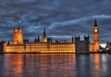 Campaigners Call Plans To Drop Ending Hereditary Peer By-Elections 'Absurd'