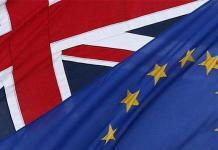 """Greener UK Coalition Highlight """"Once In A Generation Opportunity"""" Following Brexit"""