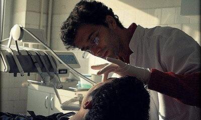 UK Called Upon To Phase Out Dental Amalgam