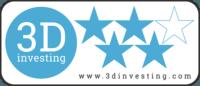 3d-investing-4-stars