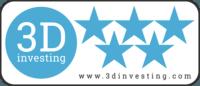 3d-investing-5-stars