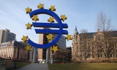 ECB's Corporate Bond Purchases Drive Climate Change